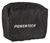 Cover to suit MG4504 3kW Powertech Inverter Generator
