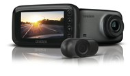 Uniden iGO50R Car Event Camera with GPS and Rear Camera