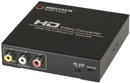 HDMI to AV Composite Converter