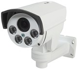 1080p AHD Pan-Tilt-Zoom Bullet Camera