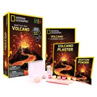 Science Kit - Volcano kit
