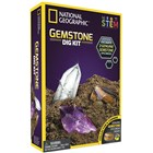 Science Kit - Gemstone Dig