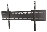 50-100 Inch LCD Monitor Wall Mount Bracket with Tilt