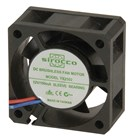 40mm 12V DC Fan