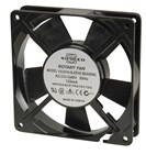 120mm 240V AC Thin Fan