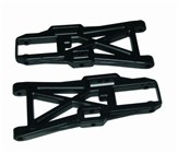 Front Lower Suspension Arms for GT-3610 Buggy (Pair)