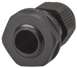 3-6.5mm DIA Waterproof Cable Glands - Pk.2