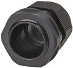 13-18mm DIA Waterproof Cable Glands - Pk.2