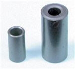 Small Ferrite Suppression Sleeves - Pk.6