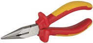 6.5inch Long Nose Pliers