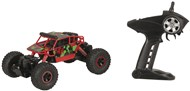 4WD Remote Control Off-Road Buggy