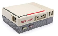 Retro NES Case