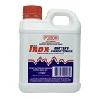 INOX MX2 Battery Conditioner Fluid - 1 Litre