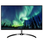 Philips 27 Inch LED 4K Surveillance Monitor