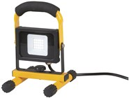 10W 240V LED Work Light