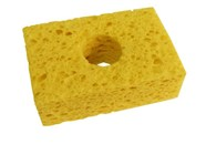 Yellow Sponge - 5 Pack