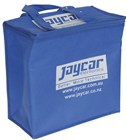 Jaycar Cooler Bag