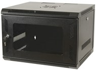 6U Rack Mount Enclosure