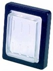 Waterproof Cap For Large Rocker Switches