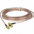 3m SMA Coaxial Cable