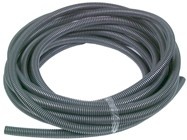 10mm Loom Tube - 10 metres