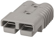 Anderson 175A Power Connector