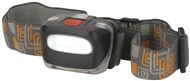 Ultra Bright COB Head Torch
