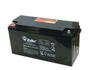 12V 150Ah AGM Deep Cycle Battery