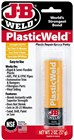 JB Weld Kwick Plastic Epoxy Putty