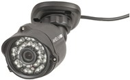 720p AHD Outdoor Camera with IR