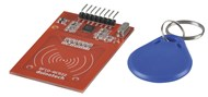 Arduino Compatible RFID Read and Write Module