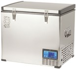 60L Brass Monkey Portable Fridge with LG Compressor