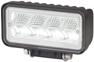"5"" 1,136 Lumen LED Vehicle Floodlight"