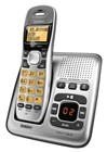 Uniden DECT1735 Cordless Phone with Answering Machine