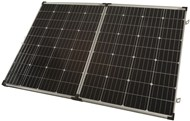 12V 200W Folding Solar Panel with 5M lead