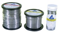 0.56mm 5 Core Resin Core Solder 250g Roll