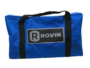 Carry Bag to suit Rovin BBQ