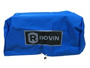 Storage cover to suit Rovin BBQ