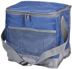 Rovin 16 Can Soft Cooler Bag