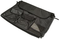 Grey Insulated Cover for 45L Brass Monkey Portable Fridge