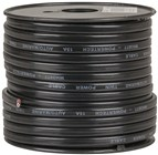 30m Roll 15A Twin Core Power Cable