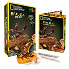 Science Kit - Bug Excavation Kit
