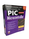 Book - Programming & Customising the PIC Microcontroller