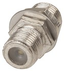F81 INLine JOINER F CONNECTOR