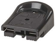 Anderson 35A SBS Mini Connector - Black