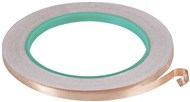 Adhesive Copper Tape 5mm x 10m