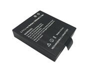 Spare Li-ion Battery for QC8079 Sports Camera