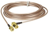 1m SMA Coaxial Cable