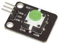 LED Pushbutton Module for Arduino