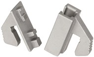 Quick Change Crimp Tool Dies - 6P6C